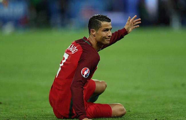 Ronaldo-zoom