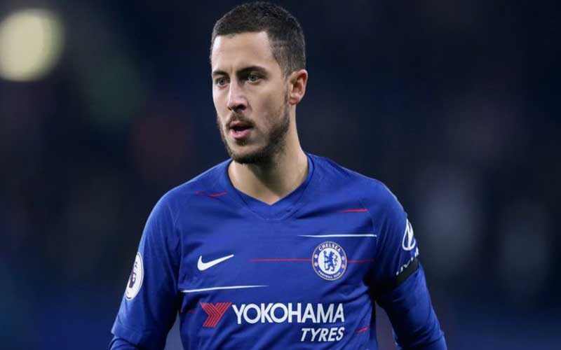 Eden-Hazard-site-only