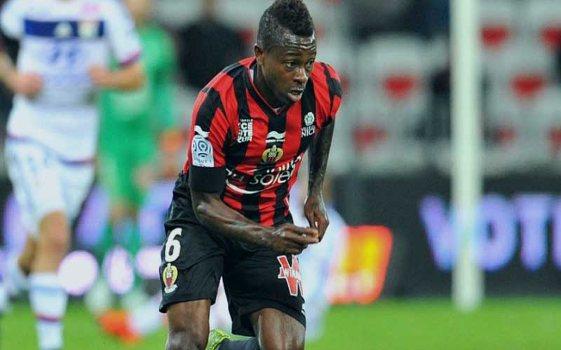 Jean-Michaël-Seri--site-only