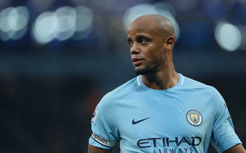Vincent-Kompany-site-only