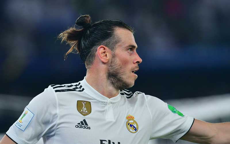 sport-news-Gareth-Bale-site