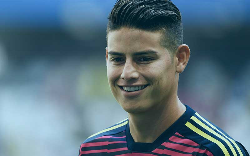 sport-news-James-David-Rodríguez-Rubio-site