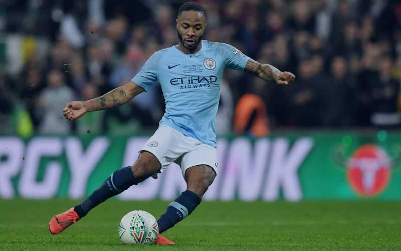 Raheem-Sterling-player-news-site