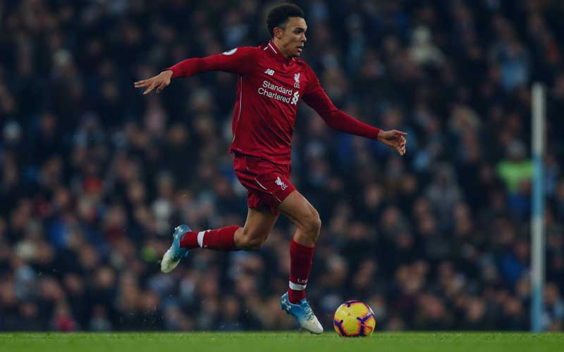 Trent-Alexander-Arnold-player-news-site