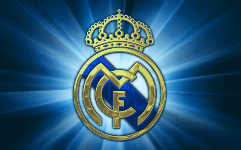 sport-news-Real-Madrid-site