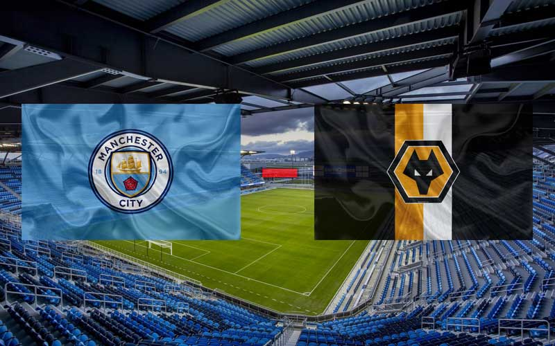 Wolves-vs-Manchester-City-news-site